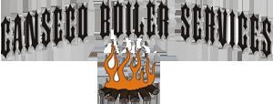 boiler repair, replacement, installation